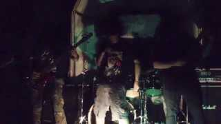 Watch Tranatopsy The Punishment Of God ii video