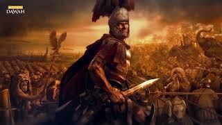100 Великих Людей Исламской Уммы #13  Арианство   история, которую скрыли от люд