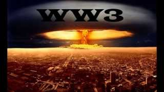 World War 3 Divine Intervention