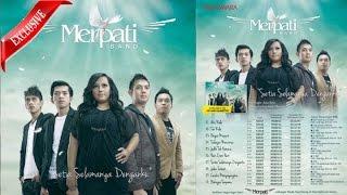 Download MERPATI BAND FULL ALBUM 2 - SETIA SELAMANYA DENGANKU (2012)