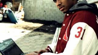Drake Ft Lil Wayne -HYFR REMIX ( Dotty Dot & Bello ) Prod. By VoxxMuzik