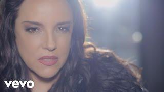 Baixar Ana Carolina - Outras Paisagens (Videoclipe)