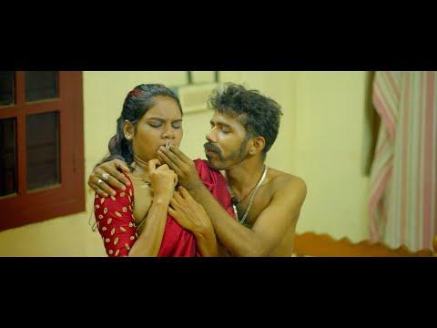 PAKARAM MALAYALAM SHORT FILM