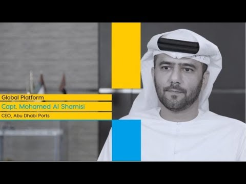 How Abu Dhabi can leverage growth drivers in the global shipping industry - Global Platform