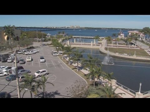 Fort Myers Rv Park Couple Died From Suicide Doovi
