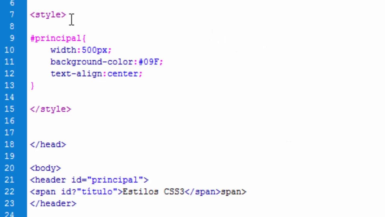 Background image align - Span Width Background Color Text Align Center