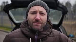 Volkswagen Caddy - поместится всё!(, 2016-12-05T07:57:39.000Z)
