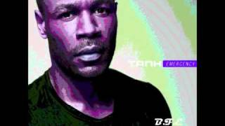 Tank - Celebration Ft. Drake (Chopped & Screwed)
