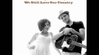 Your Lonely Heart- Carrie Rodriguez and Ben Kyle