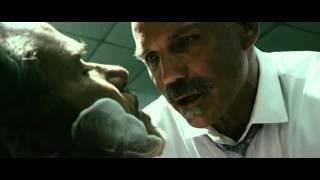Химик - Русский Трейлер 2 (2016)