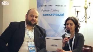 Fabrizio Leo | Strumenti fondamentali per l'ottimizzazione di un eCommerce