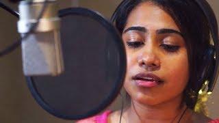 Athiravile Unarumbol   Julia   Binoy Cherian   Super Hit New Malayalam Christian Devotional Song