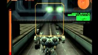 Armored Core: Last Raven | ANY% SPEEDRUN 28:53