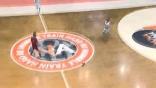 Видео-обзор 4-го тура Суперлиги Чемпионата Санкт-Петербурга по мини-футболу(, 2014-12-15T21:28:50.000Z)