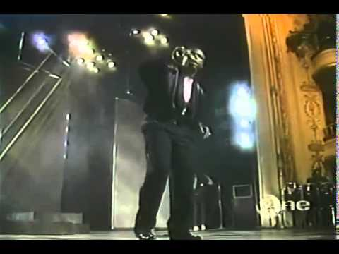 Glenn Jones - Weve Only Just Begun ( The Romance Is Not Over Live 1987