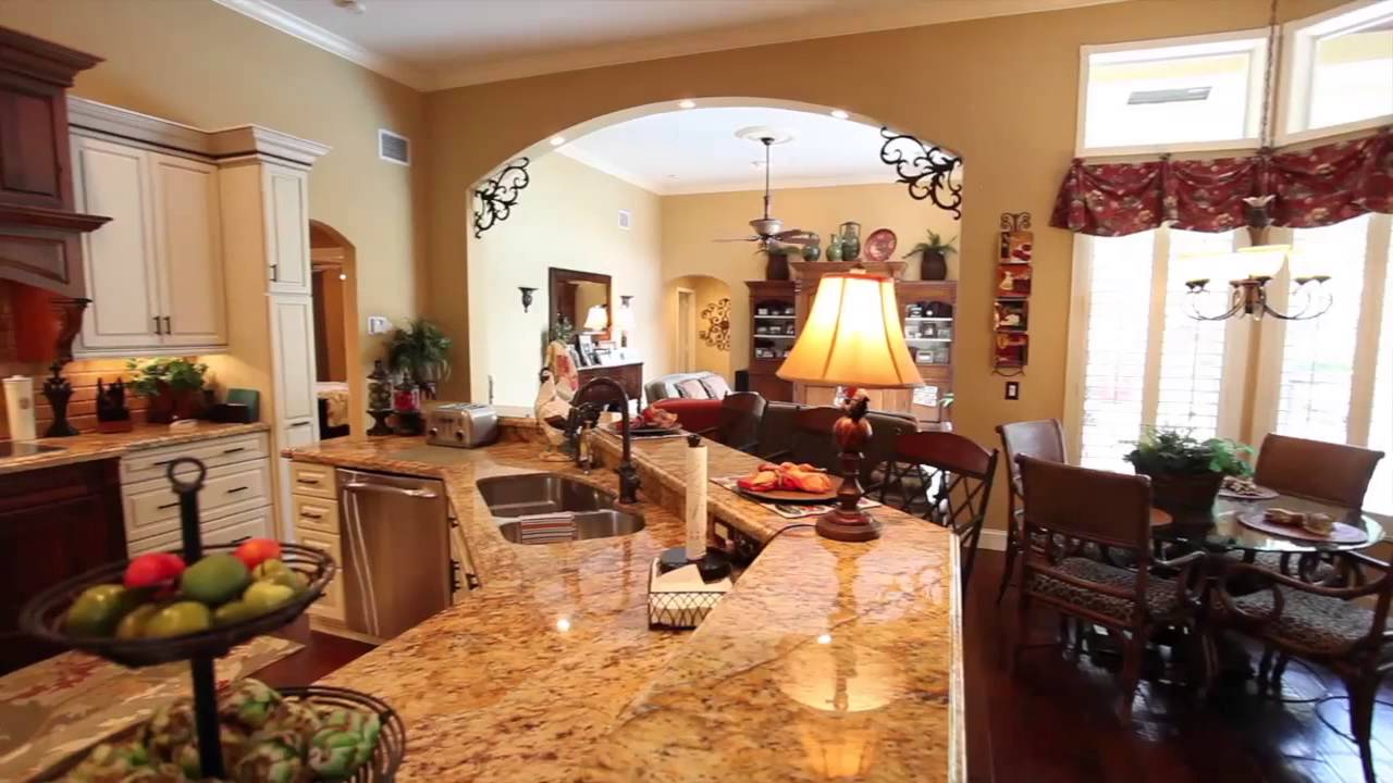 534 Cypress Green Circle Wellington, FL 33414   Binks Forest Home For Sale