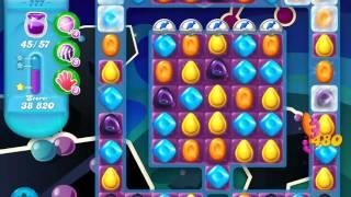 Candy Crush Soda Saga Level 777 (3 Stars)