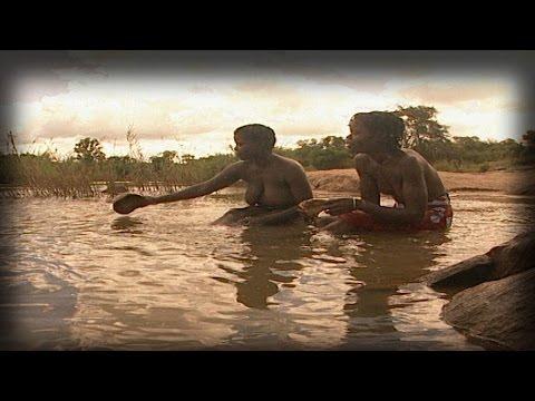 Mozambique: Life after Death (part 4/5)