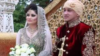 Shadi K Liye Behtreen Wazifa | Jaldi Shadi Hone Ka Wazifa Dua Amal In Urdu +91-9872356171