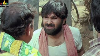 Jabardasth Team Comedy | Episode 9 | Back to Back Comedy | Latest Telugu Movie Comedy