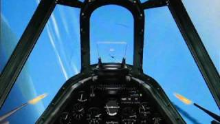 Game: Warbirds 2