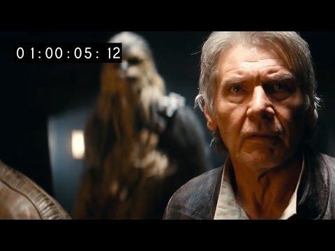 Trailer do filme Deleted Scenes