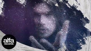 Virzha - Satu Bintang   Lirik