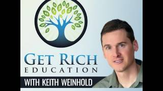 Ken McElroy | Rich Dad Advisor for Real Estate - Episode #25