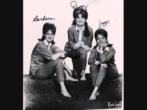 The Angels - Java (1964)