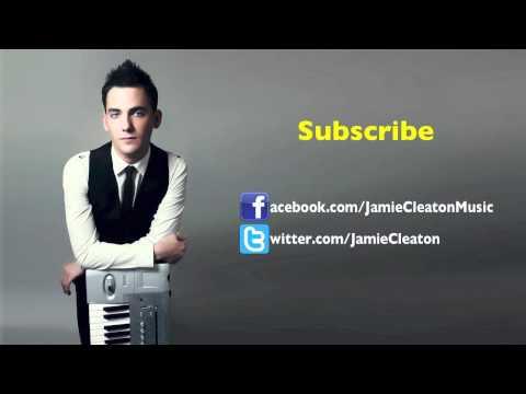 David Guetta - Titanium (Orchestral Male Instrumental by Jamie Cleaton)
