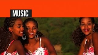 LYE.tv - Tesfalidet Mesfin - ብረይ / Brey - (Official Video) - New Eritrean Music 2014