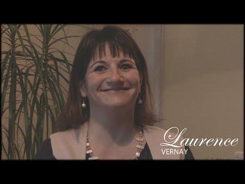 Emission 13-Expressions de Femmes avec Laurence VERNAY