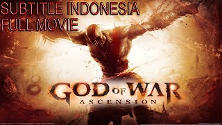 Video God of War Ascension Subtitle indonesia Full Movie download MP3, 3GP, MP4, WEBM, AVI, FLV November 2019