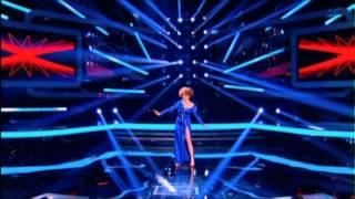 Сати Казанова - Анжелика Варум (Зимняя вишня)