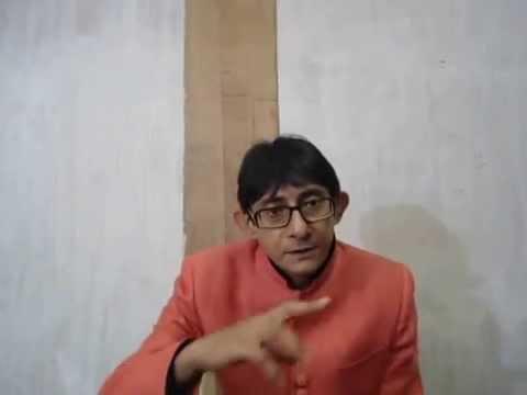 Kanchan Mallick Exclusive Interview