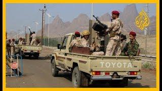 بعد معارك وهجوم كبير للحوثيين.. الدفاع اليمنية تعلن انسحاب بعض وحدات الجيش من نهم