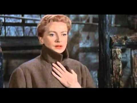 Deborah Kerr, Yul Brynner : a journey, a tango
