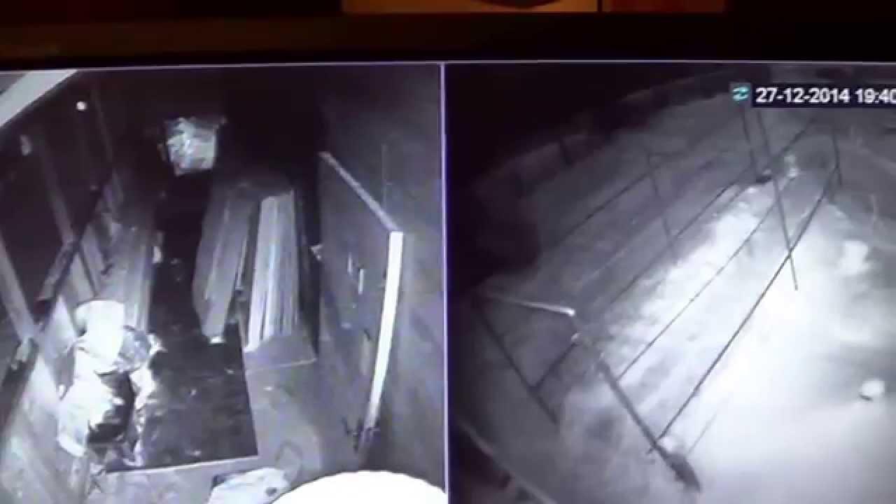Защита дачи от краж! Видео наблюдение на даче с просмотром онлайн на смартфоне