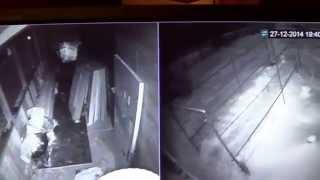 Защира дачи от краж! Видео наблюдение на даче с просмотром онлайн на смартфоне