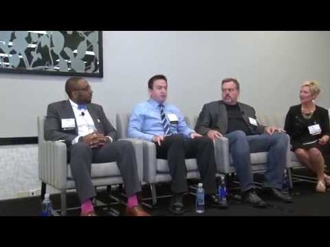 Employee Advocacy Summit 2014: Advocate Stories from the Field