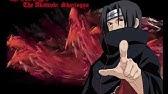 Naruto Akatsuki Theme Song Full Youtube