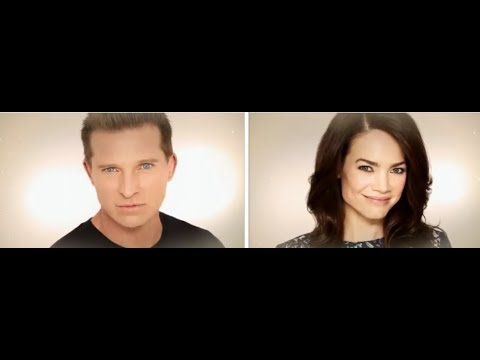 General Hospital Liason Save The Show
