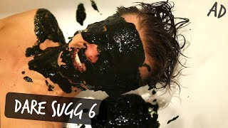 DARE SUGG 6: XMAS EDITION thumbnail