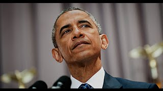 Heres Whats in Obamas $4.1 Trillion Budget Plan