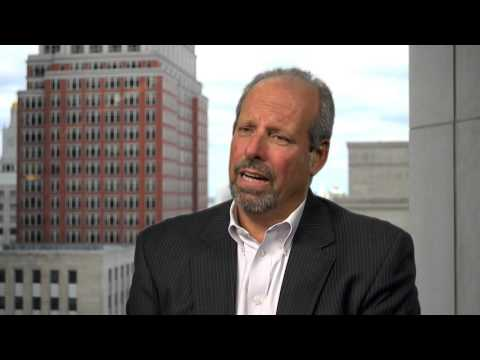 Top Risks Facing the Construction Industry — Liberty Mutual Insurance
