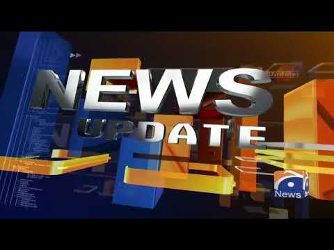 geo-news-updates-9:30-|-31st-march-2020
