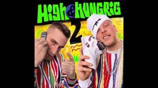 Gzuz & Bonez MC Intro