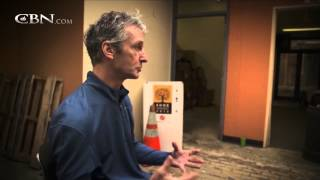 700 Club Interactive: What's Your Mission? - January 5, 2015