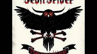 DevilDriver - Pure Sincerity