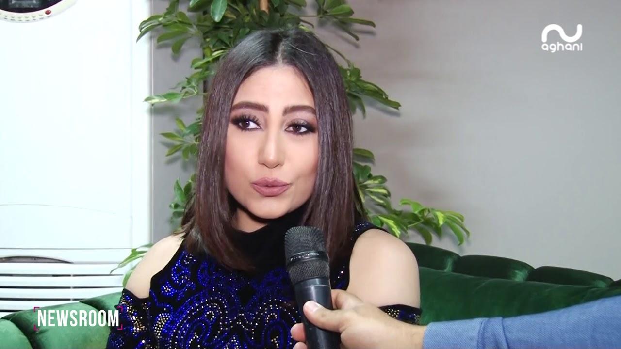موازين يجمع  أحمد شيبة و  بوسي و بين  آه لو لعبت يا زهر لجمهور المغربي يتمايل!